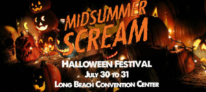 misummer-scream-image