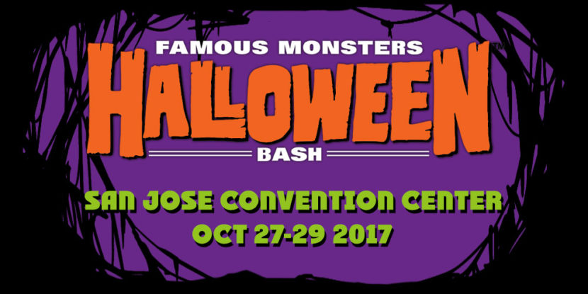 October 27-29, 2017 *Canceled due to Northern California Wildfires*